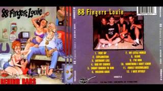 88 Fingers Louie - Behind Bars [ FULL ALBUM ]