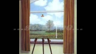 Negramaro - Nella mia stanza (testo)