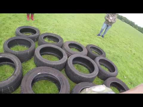 muddy-dog-challenge-windsor-2017