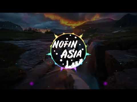 """Nopin Asia  DJ  Bikin Geleng""""kepala"""