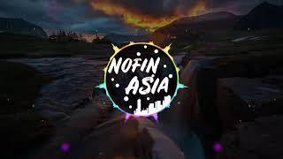 """Download Nopin asia  DJ  Bikin geleng""""kepala"""