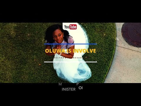 oluwa-is-involve-|-minister-poi-|-official-music-video