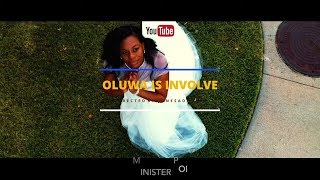 OLUWA IS INVOLVE | MINISTER POI | OFFICIAL MUSIC VIDEO