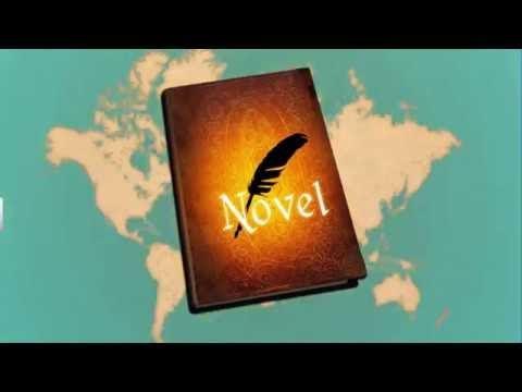 CBSE 10 History | Novels Society and History - 1 | Rise of the Novel