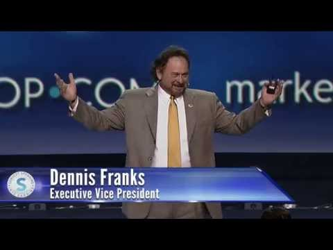 Staying in the Business and Succeeding | Jim Winkler and Dennis Franks