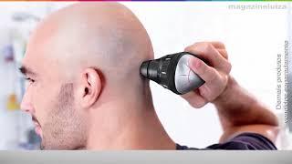 QC5580 Philips Headgroom
