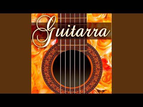 various artists guitarras lloren guitarras