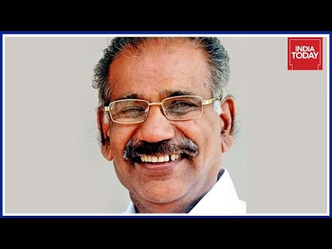 Kerala CM To Announce Probe Into Sex Talk Audio Of Transport Minister thumbnail