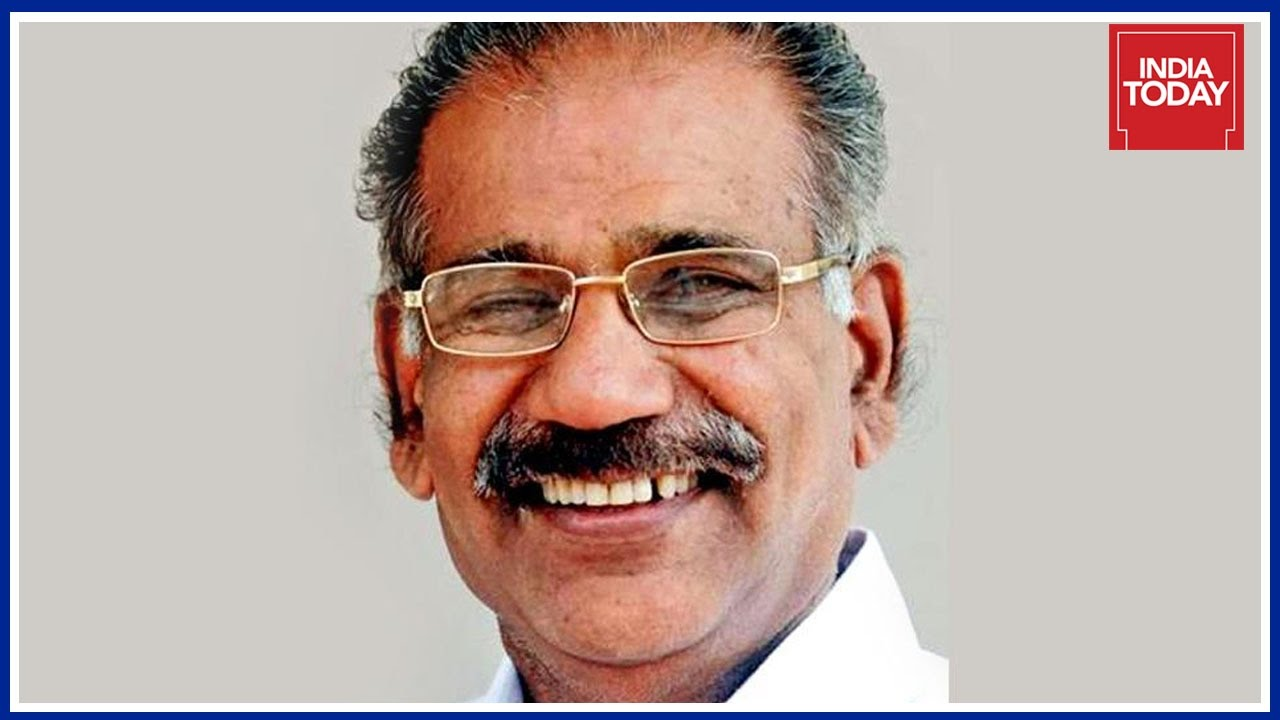 Kerala sex talk