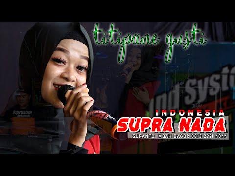 violina---#titipane-gusti-(-denycaknan-)-#supra-nada---aditjaya-pictures