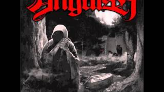 "Anguish - ""Decimation"""