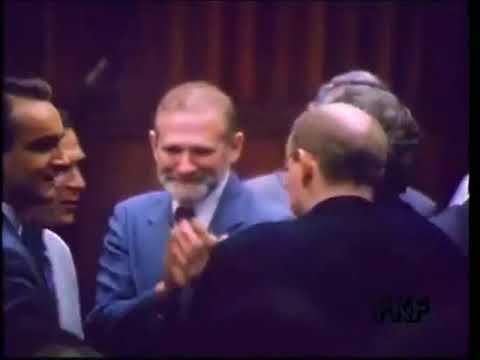 11.07.1992 Premier Hanna Suchocka. Koniec rządów dosmucaczy