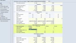 Expert Stime Immobiliari - Metodo MCA