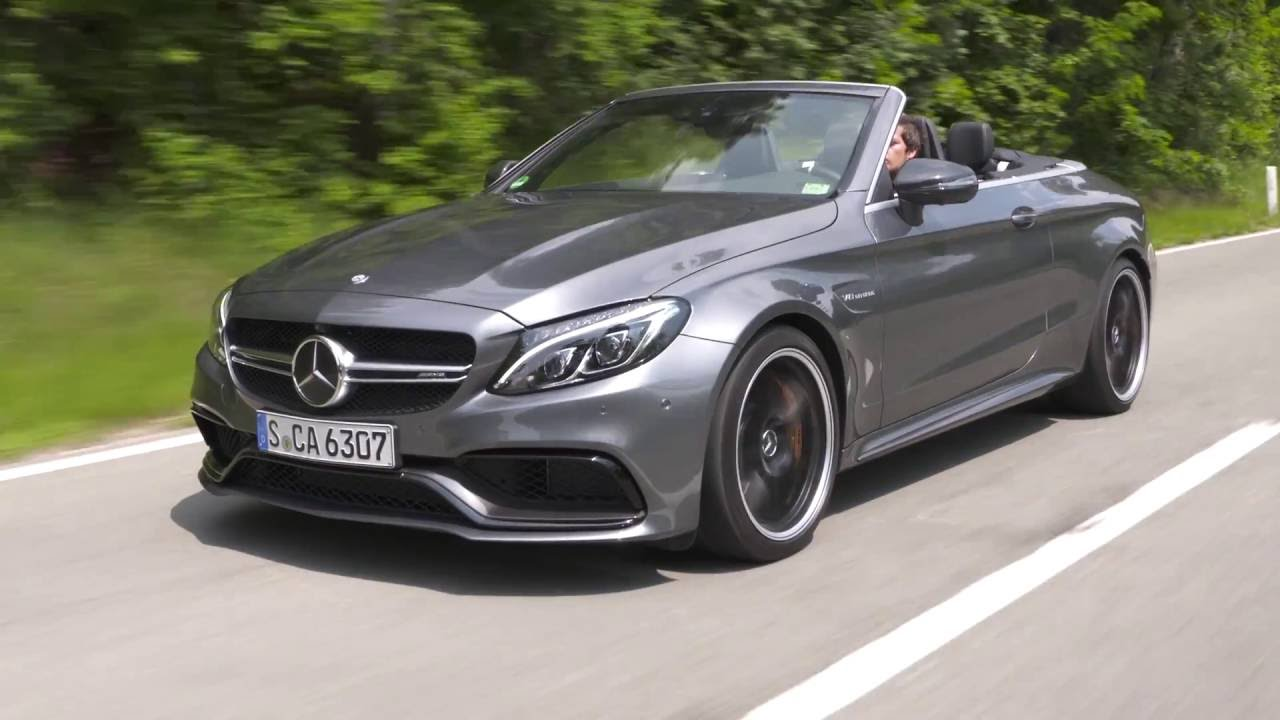 Mercedes Indestructible W124 Turns 30 also Mercedes Benz E Class further 2018 Mercedes Benz E Class Cabriolet further Watch also Watch. on e350 convertible