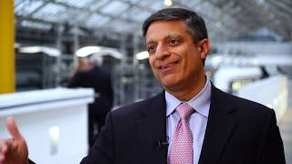 Carfilzomib and panobinostat for R/R multiple myeloma: Phase I results
