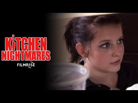 Kitchen Nightmares Uncensored - Season 5 Episode 11 - Full Episode