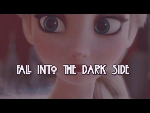 alan-walker---darkside-(lyrics)-(mp3-download-link)