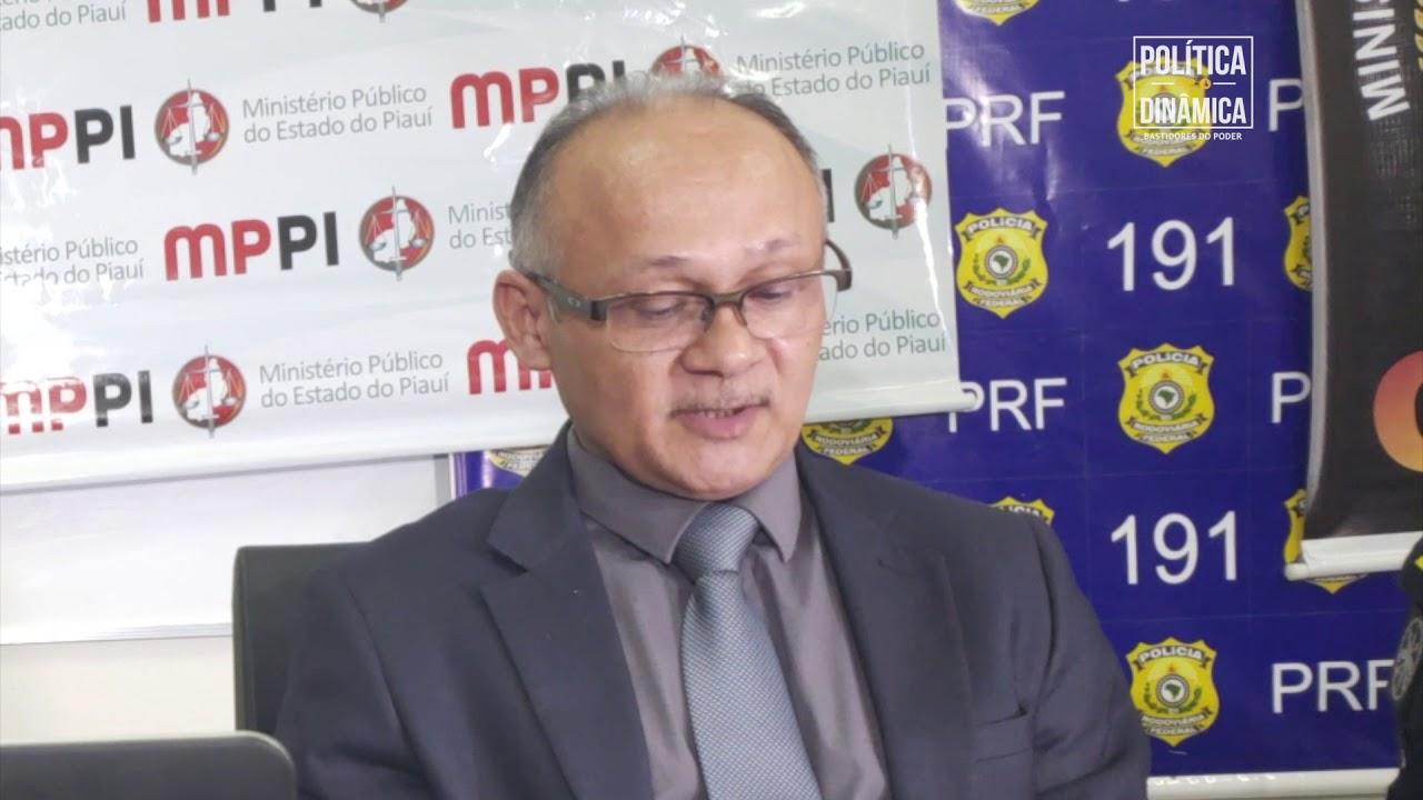 22697b0e93cfbb WELLINGTON AMEAÇA AUDITOR E PROMOTOR - Marcos Melo - Política Dinâmica