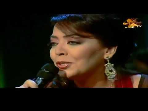 فدوى المالكي  :  قالوا حبيبك مسافر  Fadwa Al Malki  :  Galaw Habibak Mesafer