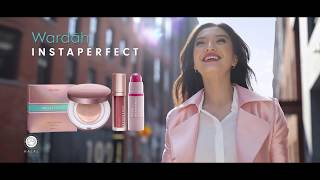 Download Video TV Commercial: Wardah Instaperfect MP3 3GP MP4