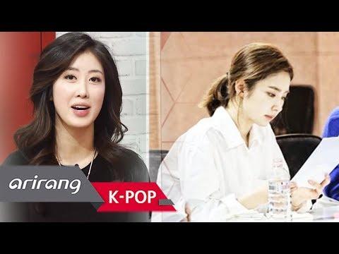 [Showbiz Korea] Celebrity cameos in recent movies