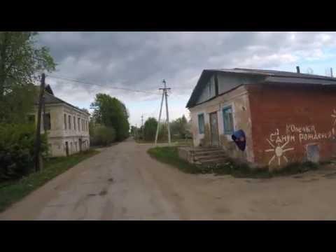 Официальный сайт Елена Борисовна Скрынник