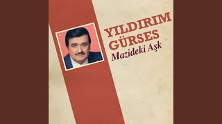 Mazideki Ask Resimi