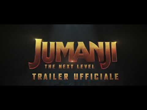 trailer-jumanji---the-next-level-al-cinema-iscrivetevi-al-mio-canale