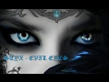 watch he video of Styx - Evil eyes