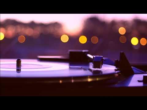 Sebastian Yatra Isabela Moner - My Only One No Hay Nadie Más - Jay Nomád Remix