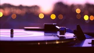 Baixar Sebastian Yatra, Isabela Moner - My Only One (No Hay Nadie Más) - Jay Nomád Remix