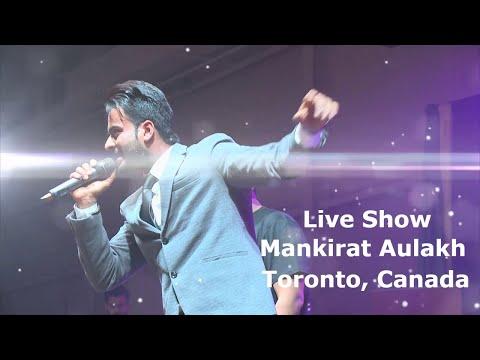 Mankirt Aulakh : Jugaadi Jatt    Gallan Mithiyan    New Punjabi Songs 2018