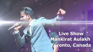 Mankirt Aulakh : Jugaadi Jatt || Gallan Mithiyan || New Punjabi Songs 2018