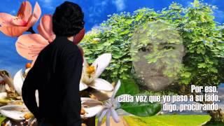 La higuera - Juana de Ibarbourou