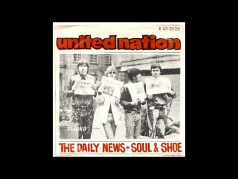 United Nation - The Daily News