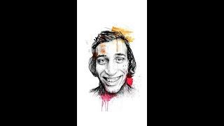 Kemal Sunal - Komik Sahneler
