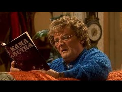Mrs Brown's Boys -  Mammy Christmas Xmas Special 1