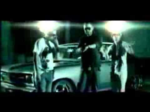 ARESTRA   solos tony dize ft plan b official video hd