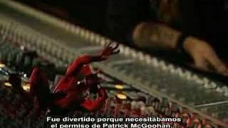 Classic Album Iron Maiden [3/8]