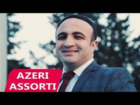 Ruslan Ebilov - Sirincan 2018 (Official Klip)