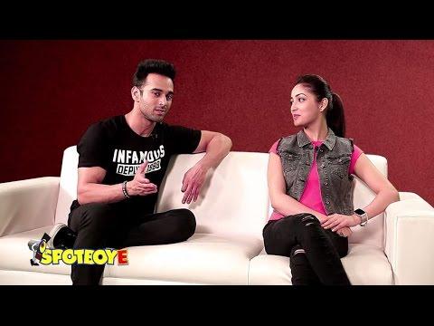 Pulkit Samrat: It Was PATHETIC to Work with Yami Gautam | EXCLUSIVE Interview