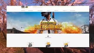 История Клуба Любителей Электроники | История Мира Fallout 4 Лор