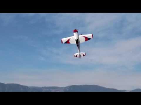 Wyo69cowboy at Flying Cowboys fun fly in Sheridan Wyoming