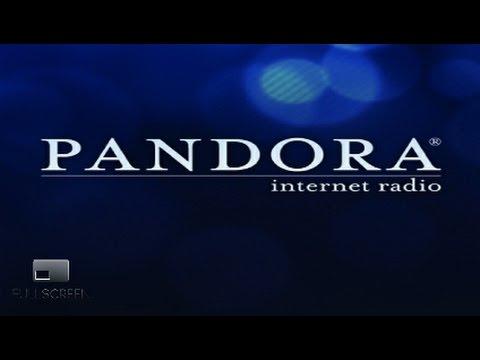 radio pandora musica cristiana gratis