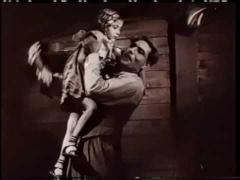 Jungle Princess (1942) | Fearless Nadia | John Cawas | Homi Wadia