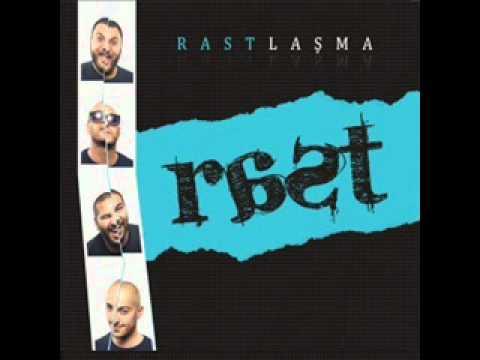 grup-rast-gulum-rastlasma-2012-yeni-album-mavri1313