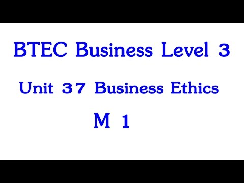 unit 21 level 2 btec business Btec business level 3 unit 1 the business environment unit 1 the business environment this unit will enhance your knowledge in understanding different range of business organisations, their p.
