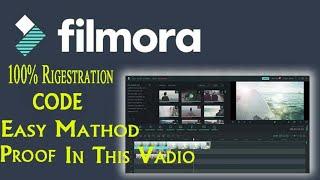 wondershare filmora key 7.8.9 download