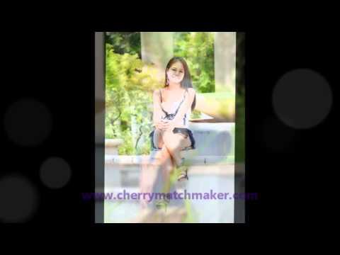 philippine free dating site
