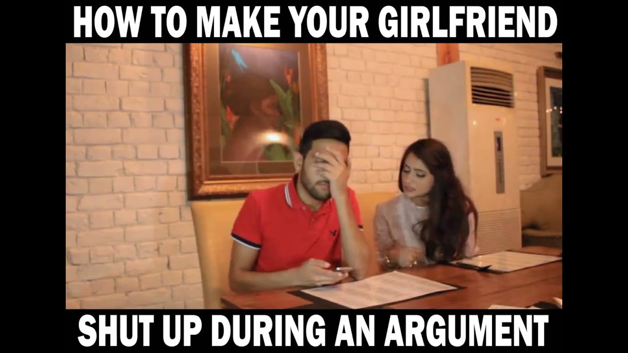 How to make girlfriend online
